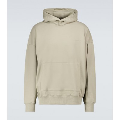 A-COLD-WALL Men Hoodies - Dissection hooded sweatshirt L6FCC9289