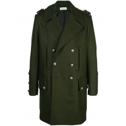 Faith Connexion Young Women's double-breasted coat New Arrival YYJZ414