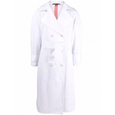 404 NOT FOUND | Women Amore trench coat guide HMWL839