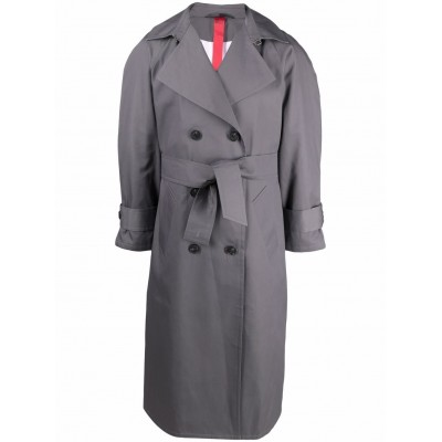404 NOT FOUND | Women's Amore trench coat Clearance Sale KVVC842
