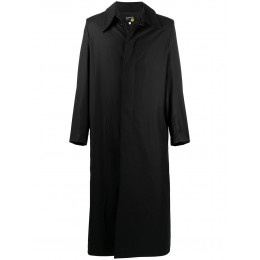 DUOltd Women back wings trench coat The Top Selling NAYZ373