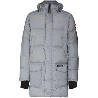 Canada Goose Girl's Armstrong padded coat on sale near me MIWK308